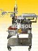 MODEL-658 牛軋糖包裝機