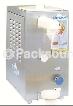 鮮奶油機 > MINIWIP:桌上型鮮奶油制作機