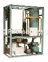 管狀衛生冰製造機(SFR系列)