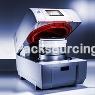 樣品前處理 > 消化系統 >> Multiwave GO 微波消化器