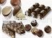 巧克力成型機