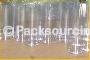 專業產製PVC管材/包材