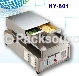 HY-601  多功能蒸煮機