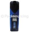 離子比色濃度計 micro 8 水質檢測儀