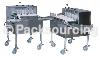 台製機器 > KSY-301 全自動桿酥機 / KSY-302 全自動桿酥機