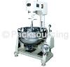 蒸氣加熱煮炊攪拌機 > 蒸氣加熱煮炊攪拌機 CS-280SPW