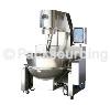 電熱加熱煮炊攪拌機 > 電熱加熱煮炊攪拌機  CS-320ESM