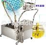 HY-850  濾油機