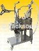 MODEL-657  高濃度醬類專用包裝機