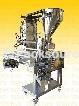 MODEL-555 粉沫顆粒包裝機(含電眼) (加大型)