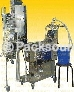 MODEL-567 和風沙拉醬專用包裝機(含電眼) (二次封)