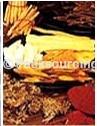 原料區 >  冬蟲夏草菌絲體、南瓜子油、藍藻、珠貝鈣.......