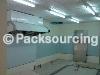廚房排油煙排水設備建置 / 廚房排水系統建置