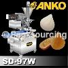 全自動包餡成形機  SD-97W