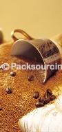 食品原物料開發