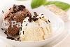 食品香料產品 > 接骨木花香料、乙基麥芽醇 、牛奶香料粉、香莢蘭醛(香草精)