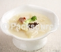 食品原料 > 海藻糖、乳清蛋白、麥芽糊精 FG-003 MALTO 、食用乳糖