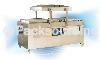 雙槽不銹鋼真空包裝機 > 雙槽自動啟蓋真空包裝機-包美企業有限公司(大豐)