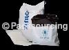 多層共擠壓膜系列 > Nylon(PA) film/Bag