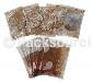 KPET防氧餅乾袋→KPET防氧餅乾袋(金色)75X110mm