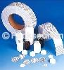 包裝材料總匯 / 瓶蓋、內襯類 > 瓶蓋鋁箔、封口紙、感壓紙