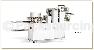 全自動麵皮成型包餡機 YJ-988A、YJ-998、YJ-998