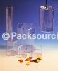 塑膠圓桶、手工圓桶 - PCV塑膠圓桶、PET圓桶