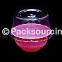 塑膠製品 > 專業烘焙系列、精緻銀盤系列、生鮮托盤系列、中秋禮盒內襯系列
