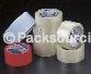 包裝膠帶 > OPP膠帶、牛皮紙膠帶