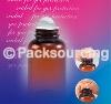 瓶蓋系列 > 電磁感應式瓶蓋封蓋材 >> 隱藏式電磁感應封口鋁箔 MI系列