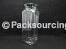 食品級瓶罐 - 馬口鐵罐 > PET塑膠罐、葡萄乾堅果蜜餞類罐、PET塑膠瓶
