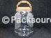 食品級瓶罐 - 寬口瓶 > PET塑膠罐、PET寬口罐、PET塑膠瓶