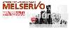 伺服馬達 :MELSERVO-J4系列