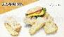 歐洲麵包粉、焙烤林預拌粉