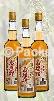 濃縮醋 > 養生保健系列-蜂蜜蘋果醋、梅子醋、陳年醋、高梁醋