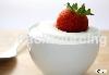 中泰羥丙基二澱粉磷酸酯在酸奶和奶制品中的應用
