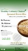 業務與產品 > 穀物發芽代工 - 發芽糙米、發芽小麥