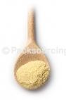 酵母萃取粉 -- 天然調味素材
