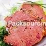 黑胡椒火雞腿肉