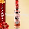 菊級正蔭油(單瓶)