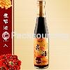 甕釀黑豆醬油(單瓶)