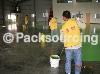 EPOXY地坪地板施工、環氧樹脂塗料砂漿工程.PVC導電地磚、FRP耐酸鹼.PU防水工程.自平水泥施工、廠房土木泥作修繕工程、防滑止滑地坪處理.EPOXY防塵地板漆設計施工 ID0932-518699