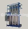 單 / 多效式蒸餾水製造裝置 WSM-250-4