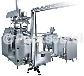真空均質乳化攪拌機 > 藥劑真空乳化設備-騰峰精密機械有限公司