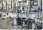 液劑生產設備 > 粹取設備系列 /  密閉攪拌式萃取設備-騰峰精密機械有限公司