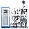 發酵槽系列 > TFY-MZ  雙連體式發酵槽