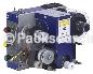 氣壓式碳帶印字機 Pneumatic Hot Foil Date Coding Machine