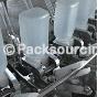 洗瓶機 TF-R . TF-CP-R (CE)