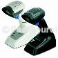 Datalogic 條碼讀碼器全系列產品 / 藍芽讀碼器 / QBT2400(1D/2D)