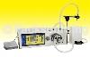 自動充填計量機系列 » 液體、膏體自動計量機 / SML-3500-2 液體定量充填機